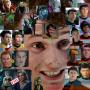 Artwork for Episode 32 - Star Trekking