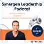 Artwork for S1 | Ep47 Anthony Williams - Modus Leadership Development