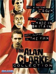 Episode #92: Some Alan Clarke