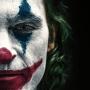Artwork for Joker: Serienjunkies-Podcast zum neuen DC-Film