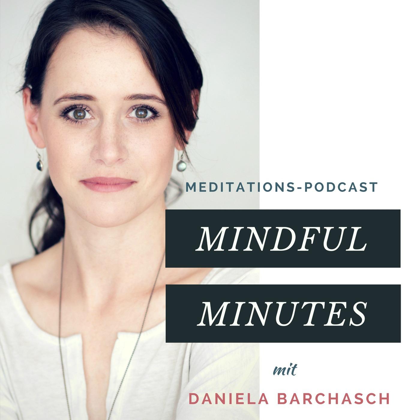 Mindful Bites - Wie du dich selbst lieben lernst. Eine Anleitung.