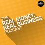 Artwork for RMRB 136 - Spending 1 Hour each Week to Run an Application Business