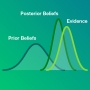 Artwork for Bayes for Clinicians Who Need to Know but Don't Like Math