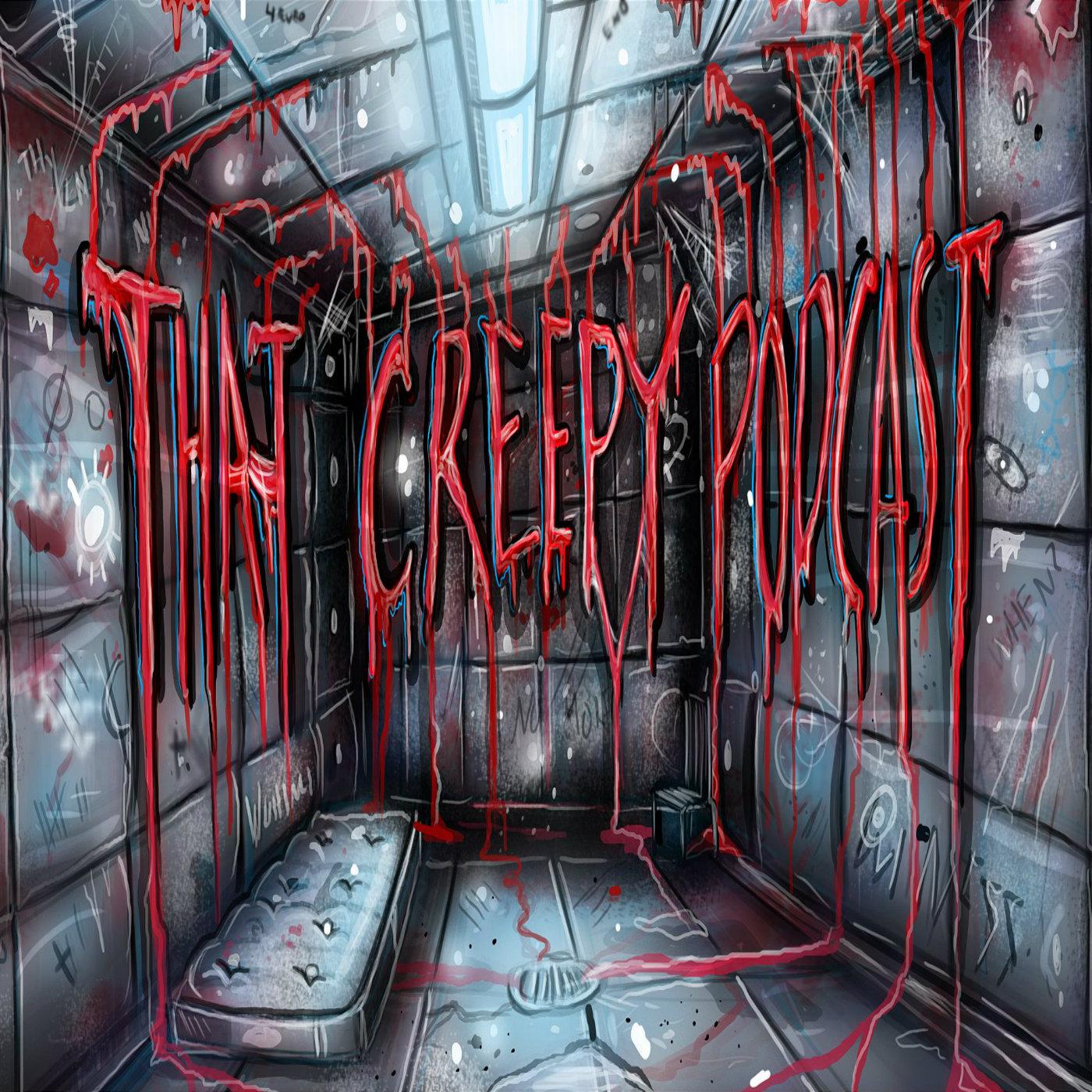 3 True Terrifying PARK RANGER Scary Stories From REDDIT