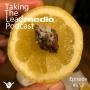 Artwork for Taking the Lead Media Podcast - Episode #152