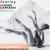Dancing Around Elephants: Season 2 - Rachel Oneika Phillips Part 2 show art