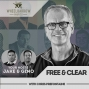 Artwork for WBP - Free & Clear with Chris Prefontaine