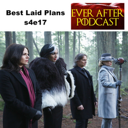 s4e17 Best Laid Plans