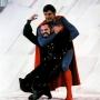 Artwork for Episode 129: Superman II (1980)