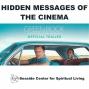 Artwork for 08-04-19 Hidden Messages of the Cinema: Green Book
