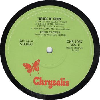 Vinyl Schminyl Radio Classic Deep Cut 4-8-14