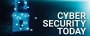 Artwork for Cyber Security Today - Week In Review November 6, 2020