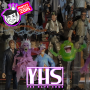 Artwork for YHS Ep. 162 - The Toy Guru Talks Matty Collector Ghostbusters!