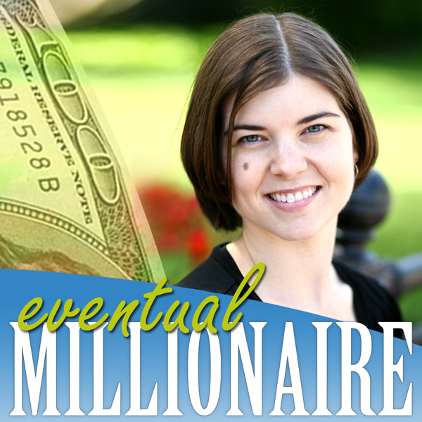 """Millionaire Interview: Vonda White - Author of """"Success Against the Odds"""" and Owner of Collegiate Risk Management"""