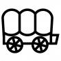 Artwork for Binging Westworld   'Contrapasso' S1E5 Rewatch (Ep. 68)