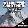 Artwork for WLS_236_-_Himalayas.mp3