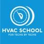 Artwork for Commercial vs. Residential w/ AK HVAC