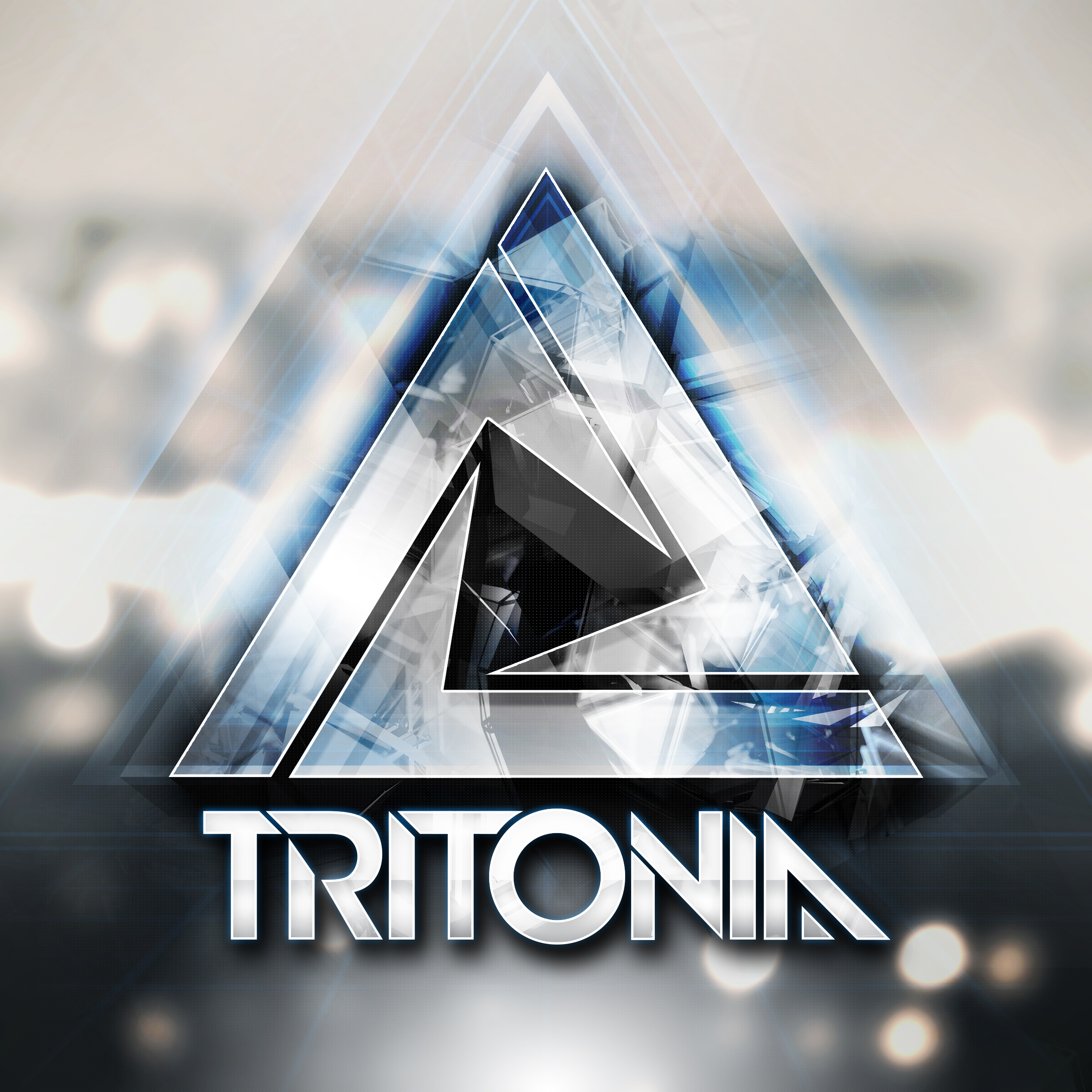 Tritonia 067