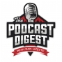 Artwork for TPD 129 - John Moe from The Hilarious World of Depression