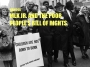 Artwork for HAM246: MLK Jr. and the Poor People's Bill of Rights