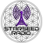 Artwork for Universal Soul Love: Special Guest Appearance on Starseed Radio