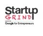 Artwork for Changing the World Through Education with Sebastian Thrun, Udacity/Google X