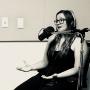 Artwork for Soundbite - Eater's Brooke Jackson-Glidden's 2018 Summer Update