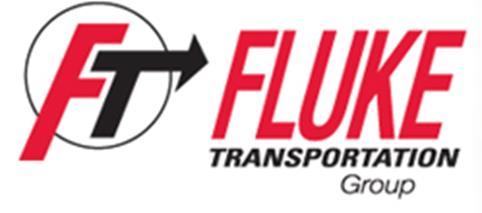 Fluke Transport