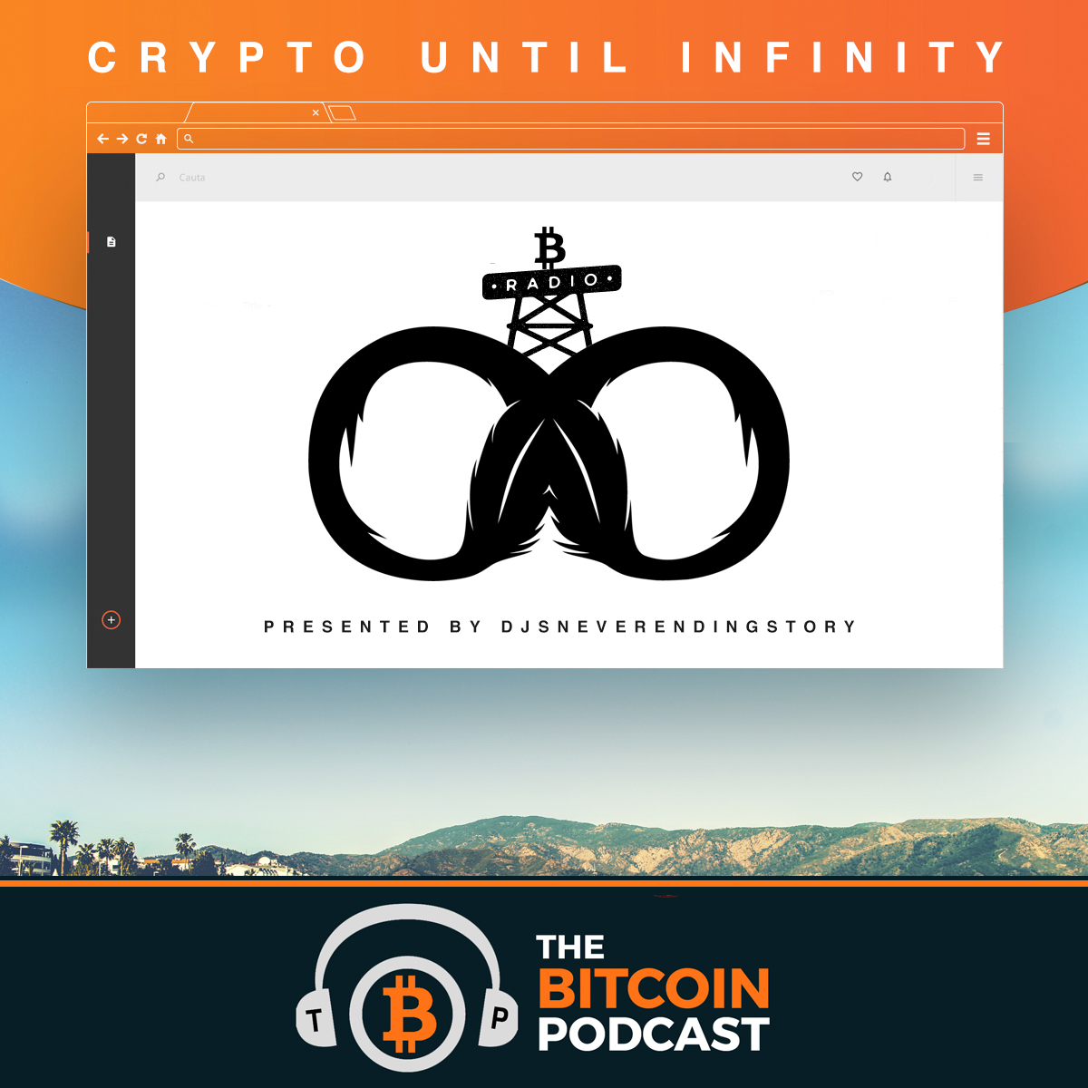 Crypto Until Infinity #30: Did Your Vote Count?