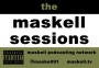 Artwork for The Maskell Sessions - Ep. 282