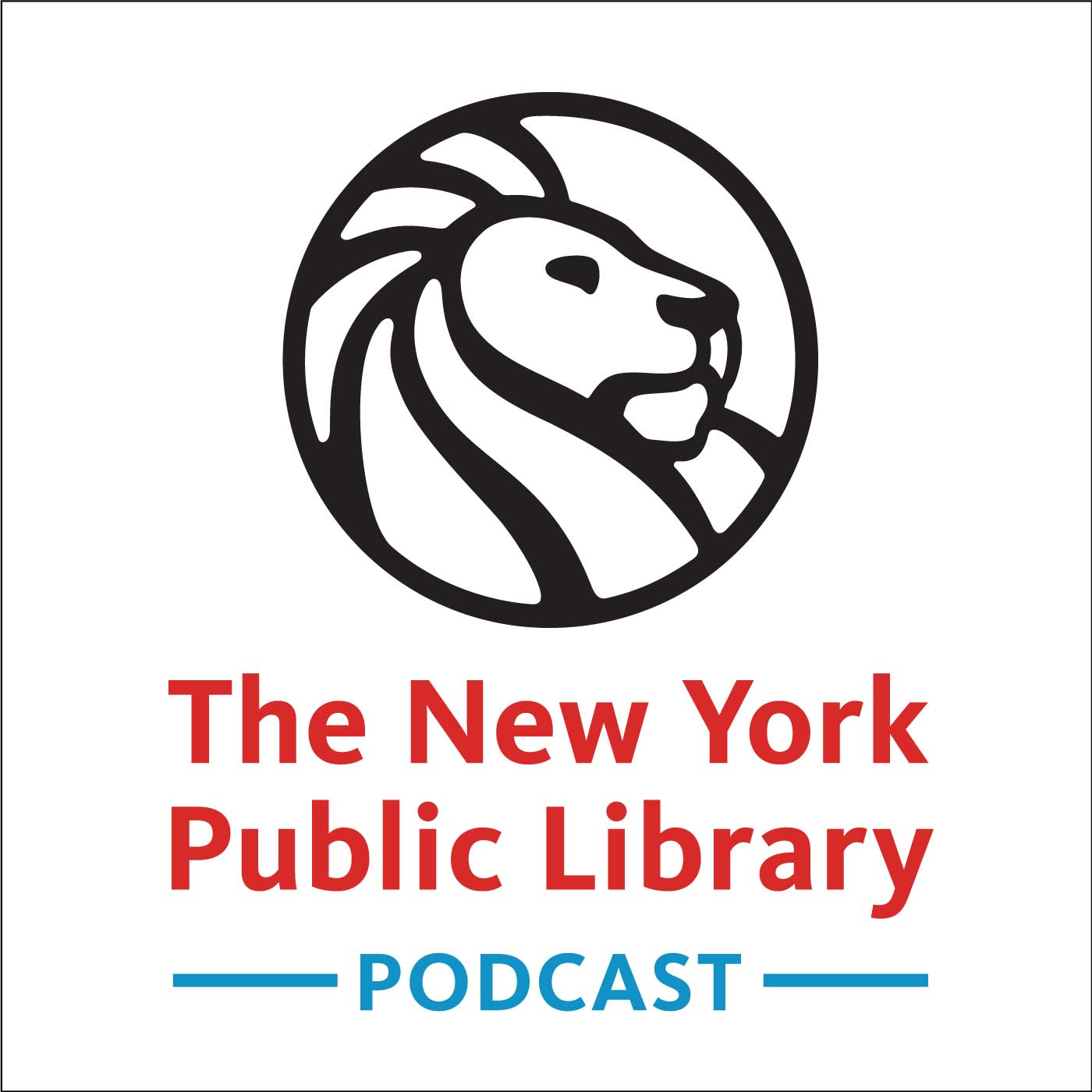 Undisputed Truth: Mike Tyson LIVE From the NYPL