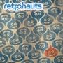 Artwork for Retronauts Vol. IV Episode 49: Dragon Quest