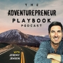 Artwork for Frank Scotti on Building an Adventure Travel Company, Living the Mountain Life, and Building Your Dream Life Now Not Later