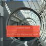 Artwork for Ep 95: Lessons from Social Media Marketing World