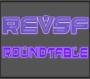 Artwork for Roundtable 175: Get Wrecked! Sci-Fi Flicks for November 2012