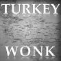 Artwork for Turkish Aerospace: A Deep Dive