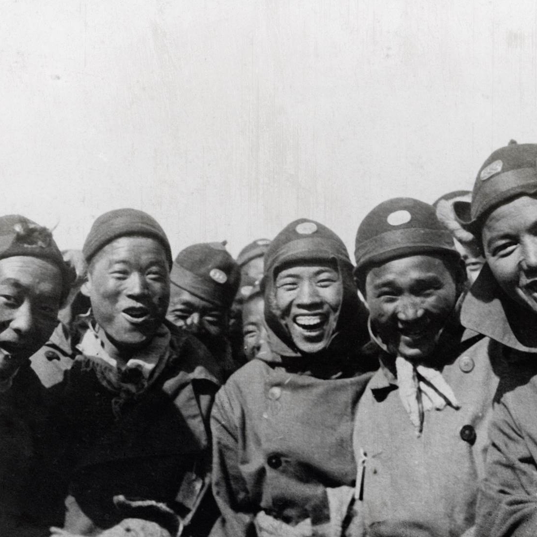 CHP-207-The Forgotten Chinese Labour Corps