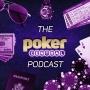 Artwork for Ep. 54 Poker Masters Hot Take Mega Pod