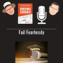 Artwork for Innovation: Fail Fearlessly