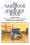 Artwork for 212-140609 In the Old-Time Radio Corner - The Casebook of Gregory Hood