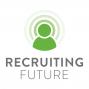 Artwork for Ep 176: Evidence Based Recruiting