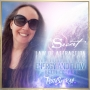 Artwork for The Law of Attraction In Business   Energy and Flow   Kelli Cooper