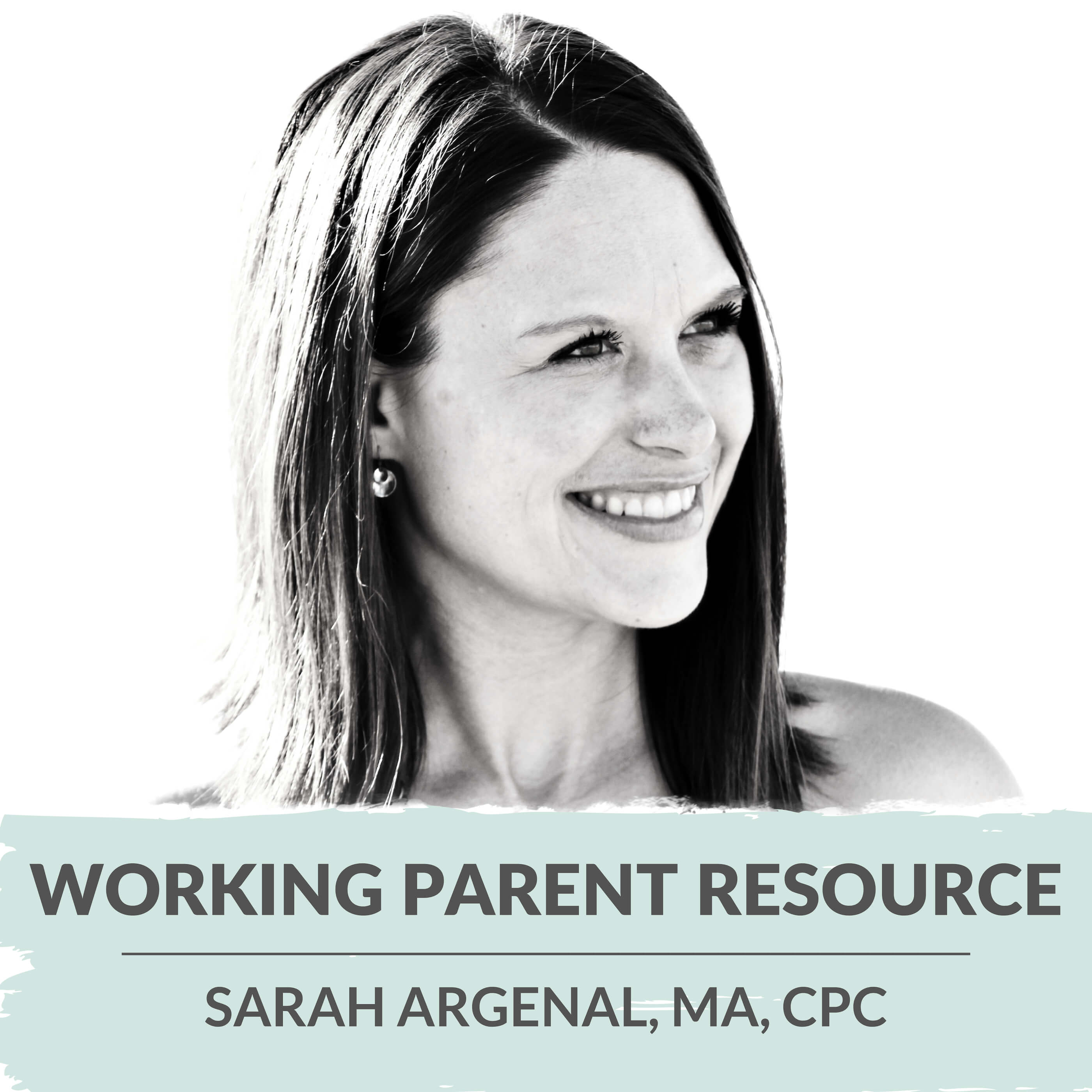 Artwork for WPR043: What's Changing for the Working Parent Resource in 2018