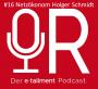 Artwork for Netzökonom Holger Schmidt: Warum die Plattformen gewinnen