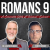 Romans 9: A Conversation with a Nuanced Calvinist show art
