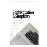 Artwork for Episode 313: Sophistication & Simplicity