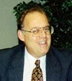 The Andy Forbes Files: Marshall Ferrin, GMU and the CRDF Eurasian Innovation & Investment Forum 2007-2-9