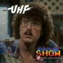 Artwork for Uhf: Hear About Wow Weird Al Yankovich's Lesser-Known Comedy Is One of the Best of Its Genre