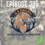 Artwork for 305 Illinois Deer and Beer Fest
