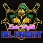 Artwork for LATE NIGHT WITH THE OILKNIGHT ft Dirtbag Donny - Episode 5